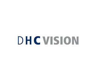 DHC Vision
