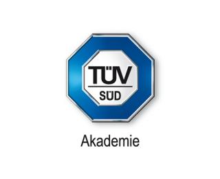 TÜV Süd Akademie