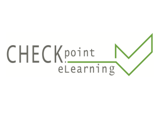 Checkpoint eLearning
