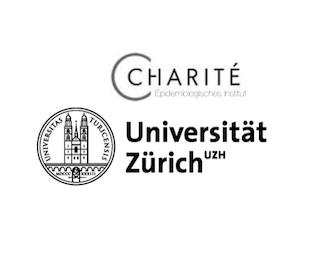 Charitee Zürich