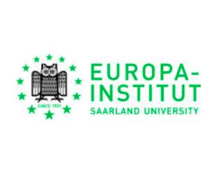 Europa Institut