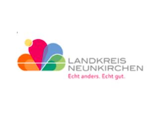 LK Neunkirchen