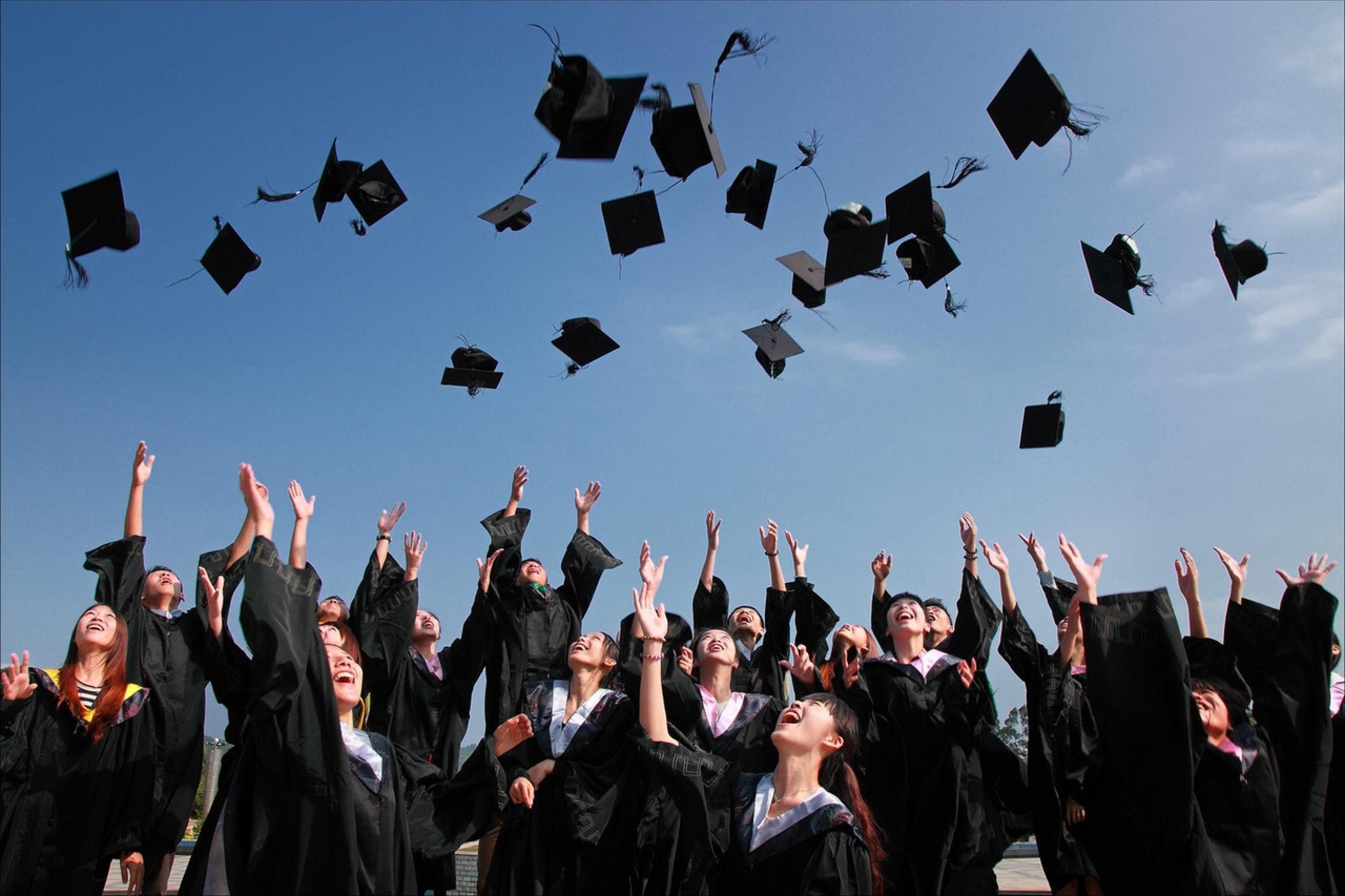Machbarkeitsstudie Digitale Hochschulplattform
