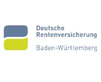 Deutsche Rentenversicherung BW