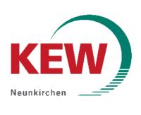 KEW Neunkirchen