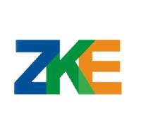 ZKE Saarbrücken