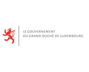 LE GOUVERNEMENT DU GRAND-DUCHÉ DE LUXEMBOURG