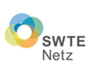 SWTE Netz